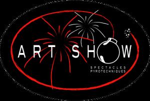 Shutterbug - Logo